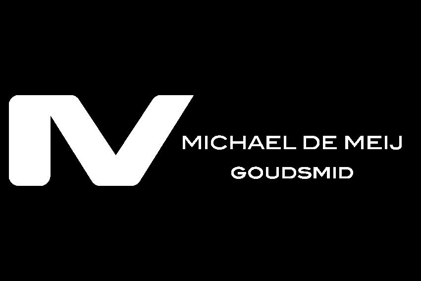 Michael de Meij
